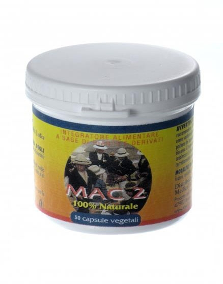 mac 2 maca tonico stress ormonale  sessuale